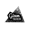 Gizem Taskin