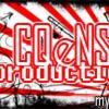 CQeNS productions