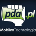pda.pl
