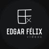 Edgar Félix