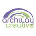 Archway Creative