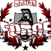 Team Brute Force