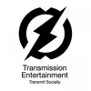 Transmission Entertainment