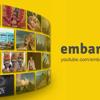 EMBARA Films