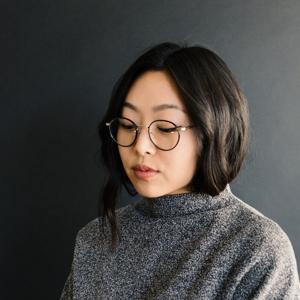 Profile picture for June Kim