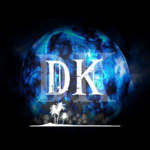 Profile picture for Daniel Knudsen