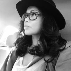 Profile picture for Elmaneca Cabrera