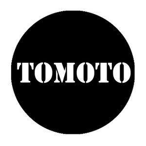 Profile picture for TOMOTO