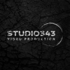 Studio 343