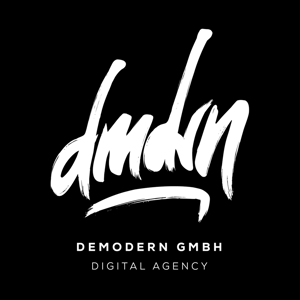 Profile picture for Demodern