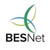 BES-Net