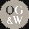 OoI / QG&W