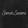 Slemish Sessions
