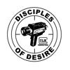 Disciples of Desire