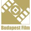 Budapest Film Produkcio