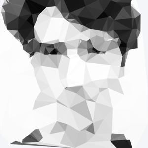 Profile picture for Gregory Goltsov