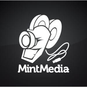 Profile picture for MINT MEDIA