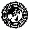 Grupa Etyka Kurpina