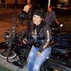 Nanette Usrey