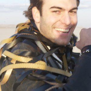 Profile picture for Javier Prato