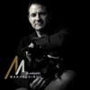 Manuel Girol Filmmaker