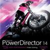 Cyberlink PowerDirector 14 FREE