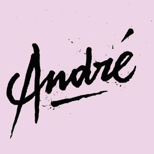 Profile picture for Andre Saraiva