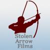 Stolen Arrow Films
