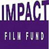 IMPACT Arts & Film Fund