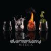 Elementary Media