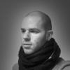 Tobias Isakeit