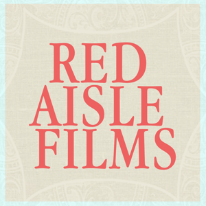 Profile picture for Red Aisle Films