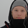 Atte Heikkilä