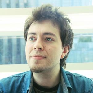 Profile picture for Mauro Cordeiro