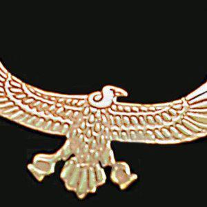 Profile picture for Loxon