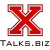 Xtalks TV