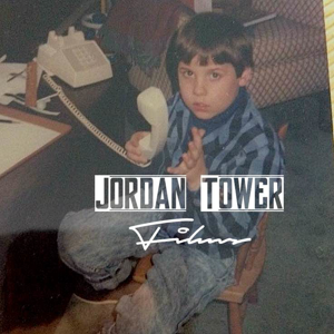 Profile picture for Jordan Tower Films