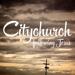 Citychurch Amarillo