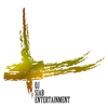 Toj Siab Entertainment