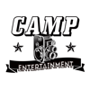 CAMP Ent.