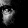 L'Oeil de Paco