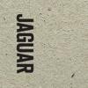 JaguarProjects
