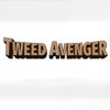Tweed Avenger