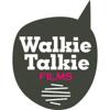 Walkie Talkie Films