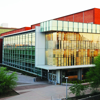Biodesign Institute at ASU