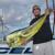 paul@fishingvideos.com