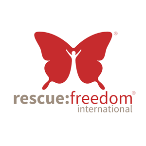 Profile picture for Rescue:Freedom