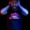 Gino Carranza