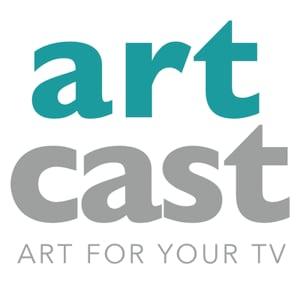 Profile picture for artcast