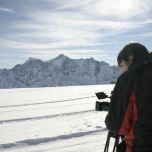 Profile picture for Steve Ellington